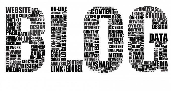 blog visibilidad para tu negocio