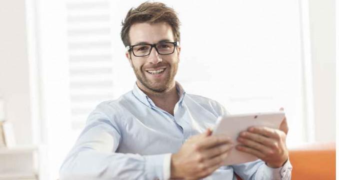 listado-empresas.email-marketing