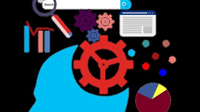 estrategia-offline